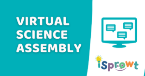 virtual science assembly